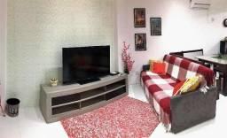 Apartamento baixa temporada Torres fins de semana e feriados 1 e 2 quartos