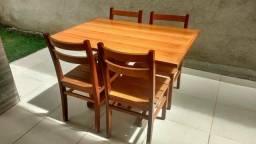 Jogos de mesa para restaurante e similares