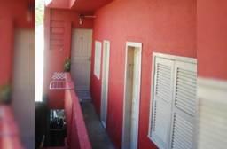 Quarto c/ banheiro mobiliado, Petrópolis, prox. Centro