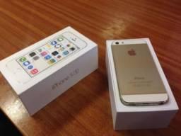 IPhone 5s Conservado !