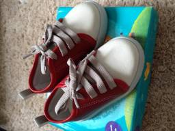 Roupas de bebês e crianças - Zona Leste 8edee4bef9352