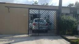 Casa de 2/4 sendo 1 suíte na Vila dos Cabanos - Barcarena