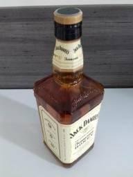 Whisky Jack Daniel's Honey