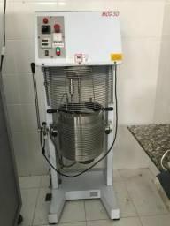 Misturador de Cozimento a gás .