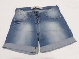 Bermuda jeans Hering, tam. 40