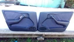 2 forros de porta marea
