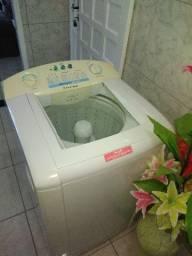 Lavadora de roupas Electrolux LT 12 kg