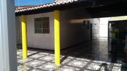 Alugo casa na Aruana 3/4 Franco Freire ll