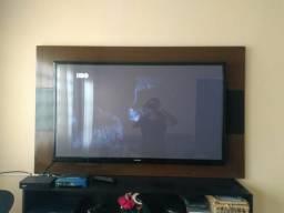 Tv Samsung 51'