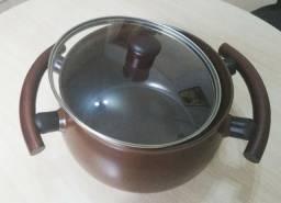 Caçarola Cookware 24 Cm - Ceraflame