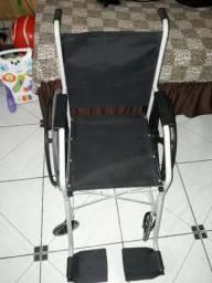Cadeira de Rodas 68 999195466