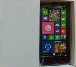 Smartphone Nokia Lumia 635