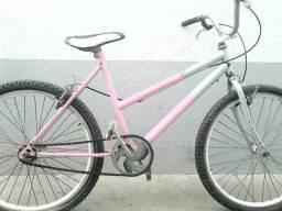Bicicleta valor 150