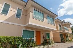3 Quartos e 2 Suítes   Casa Nova   Condomínio