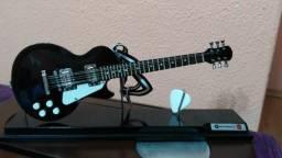 Gibson Les Paul Miniatura