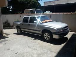 Gm - Chevrolet S10 Gm - Chevrolet S10 - 2001