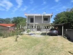 Casa com 4 quartos, em Imbituba litoral de SC, cidade de belas praias