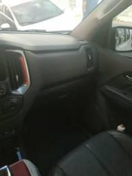 Chevrolet Trailblazer 2017 - 2017