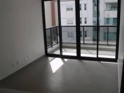 Cobertura à venda com 3 dormitórios em Sion, Belo horizonte cod:2747