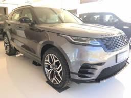 Range Rover Velar - 2018