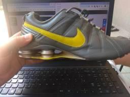 Nike Shox- Original