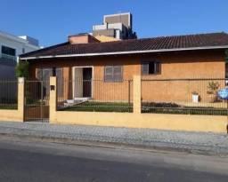 Casa para alugar com 4 dormitórios em Saguaçú, Joinville cod:L67026
