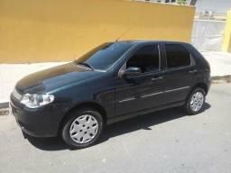 Vendo Palio 2007 - 2007