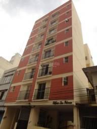 Apartamento à venda com 1 dormitórios em Centro, Campinas cod:AP000219