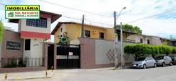Casa duplex condominio