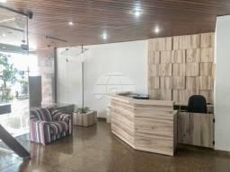 Apartamento à venda com 4 dormitórios em Centro, Guarapuava cod:142169