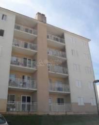 Apartamento à venda com 3 dormitórios em Jardim santa rosa, Valinhos cod:AP050346