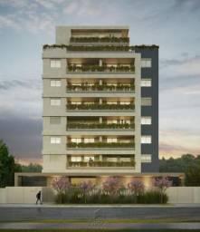 Apartamento Duplex com 03 suítes no Ahú