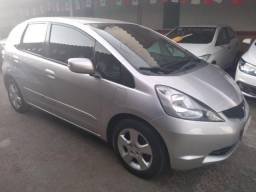 HONDA FIT 2010/2010 1.4 LXL 16V FLEX 4P MANUAL - 2010