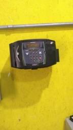 Relógio Orion 06 Eletrônico Proximidade