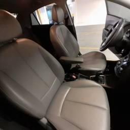 Hyundai HB20s Premium 1.6 AT - 2018