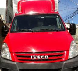Iveco Daily 35s14 -14/14 - 2014
