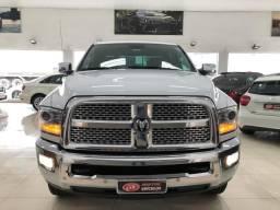 Dodge Ram 6.7 diesel 4X4 Aut. 16/16 - 2016