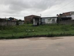 Terreno em Barramares