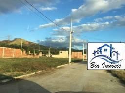Residencial / em frente a serra do Mendanha / CG / a partir de R$ 28.000,00 Mil a vista