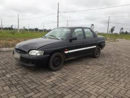 Torro Ford Escort - 1996