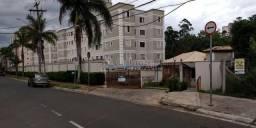 Apartamento à venda com 2 dormitórios em Jardim boa esperança, Campinas cod:AP003114