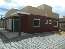 Casas a venda em Caucaia - Venha conferir - Mestre Antonio