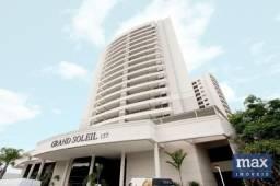 Apartamento para alugar com 4 dormitórios em Fazenda, Itajaí cod:6681