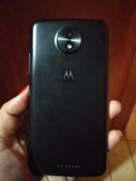 Vendo celular MOTO C muito conservado