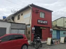 Aluguel kit net centro Pôrto seguro