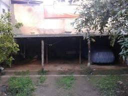 Terreno em Área Residencial À Venda - Centro, Domingos Martins-ES