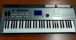 Sintetizador MM6