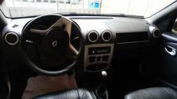 Carro logan 2009 - 2009