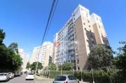 Apartamento com 2 dormitórios à venda, 52 m² por R$ 280.000,00 - Jardim Carvalho - Porto A