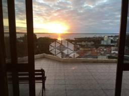 Casa à venda com 4 dormitórios em Tristeza, Porto alegre cod:CA3432